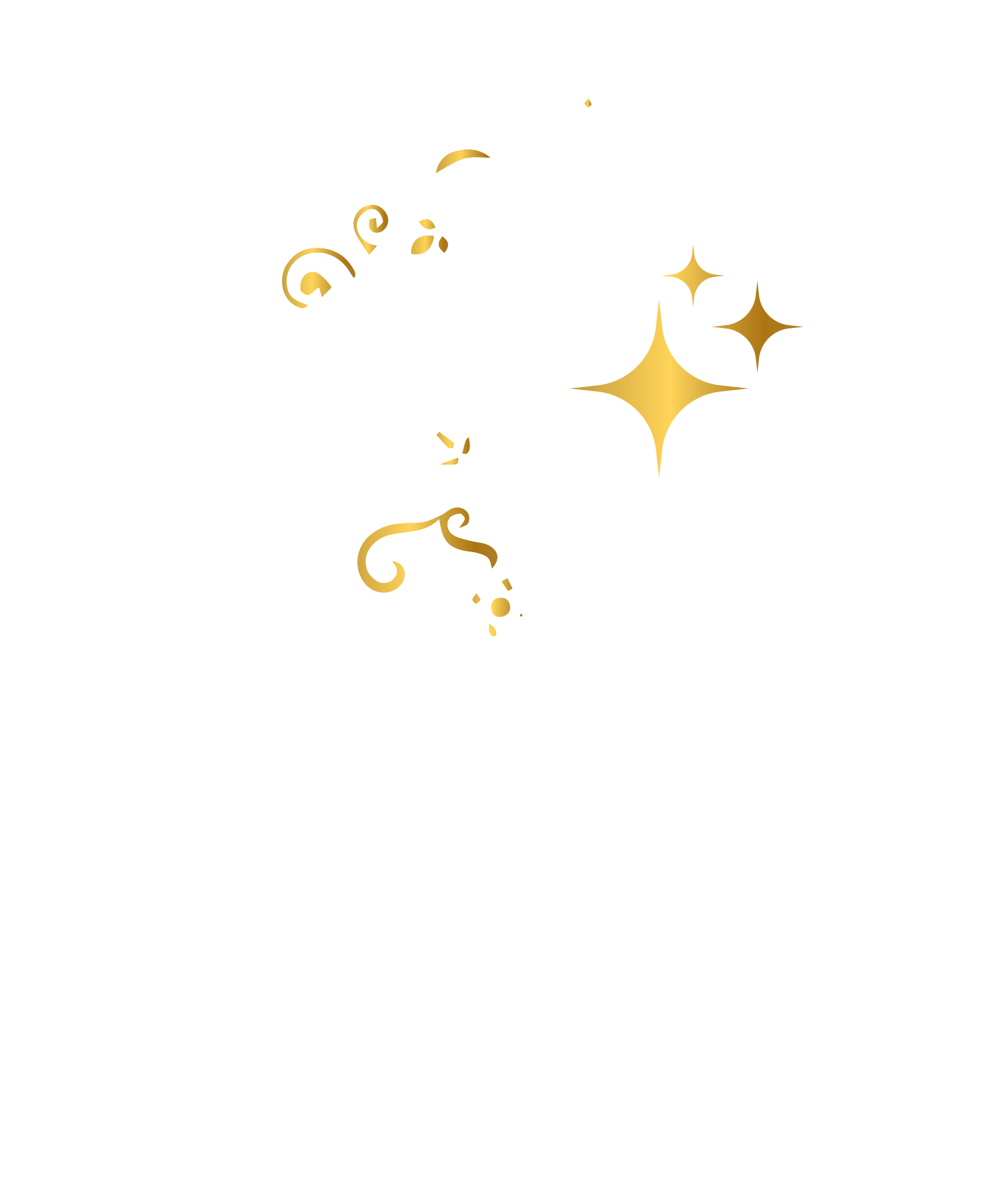 Angies Hair and Beauty